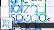 Out now_ Armada presents the Ibiza Soundtrack 2012