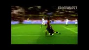 Lionel Messi 2009 - Top 10 Goals