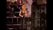 Manowar - Brothers Of Metal (Live)