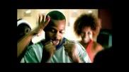 Lil Jon & The Eastside Boyz feat. Ying Yang Twins - Get Low (hq)