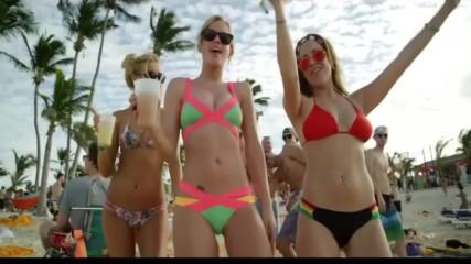 Djomla Ks feat Firuca Cina - Party na brodu