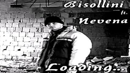 Бисолини и Невена - Loading