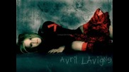 Leona Lewis Ft. Avril Lvigne - I Will Be New Song 2009