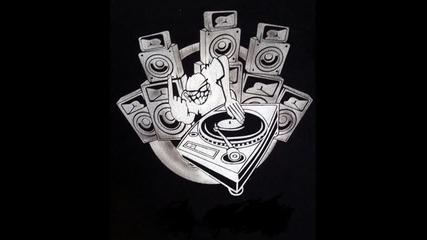 Джесика - Кожена пола (dj Rosko - Avanta Mix) + Link за сваляне на песента !!!