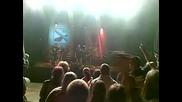 harmanli 7.5.2010 Btr - spasenie rock fest