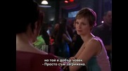 Charmed - 7x21 - Death Becomes Them