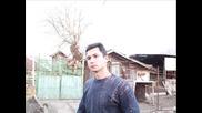 haida kalino-18.12.2013 sv rusev