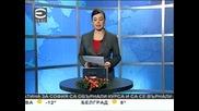 Днес Убиха Боби Цанков В Центъра На София