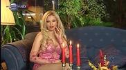 Emilia - Samotna Staya (official Video)