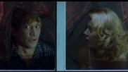 Хиндемит (2006) ( Високо Качество ) Част 2 Филм