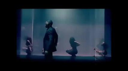 Trey Songs ft Nicki Minaj-bottoms Up