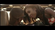 Sevyn Streeter ft. Chris Brown - It Won't Stop [ Оfficial Video]