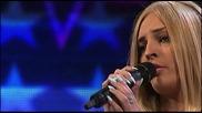 Gorana Babic - Cuvam te - (Live) - ZG 2013 2014 - 21.12.2013. EM 11.