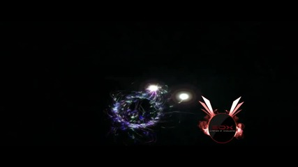 Jogo - Bunny Rabbit Vip [resolution Fix]