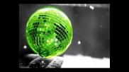 Doomwork - Funk I Am (original Mix)