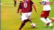 Viva Futbol Volume 43