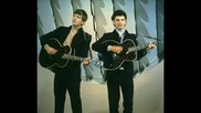 Uk 1 Hits 19586061 The Everly Brothers