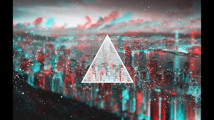 Andre Winter - Congrats ( Original Mix) [ Ideal Audio ]