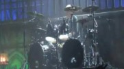 King Diamond Live in Moscow 20131_chapter9