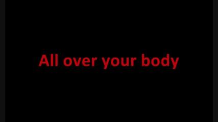 Pitbull Feat. G.r.l Wild Wild Love [lyrics]