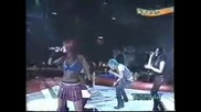 Rbd - Cant you Remember? епизод 11