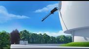 [1/2] Аз, проклетникът - Бг Аудио - анимация / комедия / семеен (2010) Despicable Me [ 720p hd ]