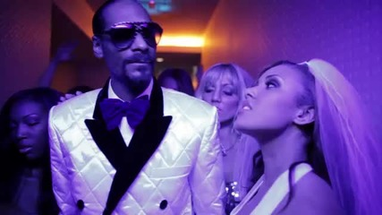 Snoop Dogg - Sweat ( David Guetta Remix) [ Превод ]