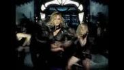 Offer Nissim Vs. Britney Spears - Britney Be Allright