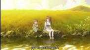 Kanokon: Manatsu no Daishanikusai - Ova 2 [bg subs]