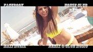 / 2013 / Jennifer Lopez ft Pitbull - Live It Up (dj Hakan Keles Remix 2k13)