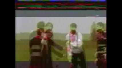 Бн - Александър И Владимир - Дуел