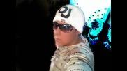dj mircho albansko 2010