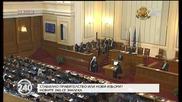 Валери Симеонов: Да се въведе военно обучение в училище - Новините на Нова