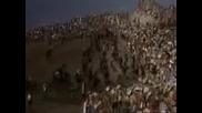 Битката на Хан Аспарух срещу Константин ІV