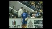 011.soccer- Show-kristi-germany-oddset Cup