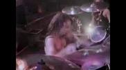 Metallica - Live In Seatle