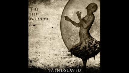 Mindslaved - Defy the Waves