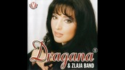 Dragana Mirkovic - Nema vatre - 1999