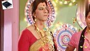 Митхи танцува за маха'рани и акаш(моята карма)