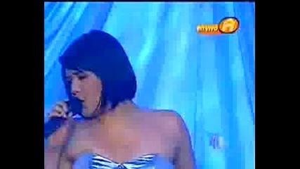 Yuridia - Como Yo Te Amo