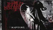 Impaled Nazarene - Rapture full album 2001