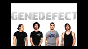 Genedefect - Ember Negitive Aura Positive