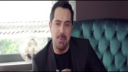 Simera Einai - Mera Mou (official Music Video Hd)