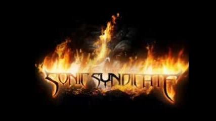 Sonic Syndicate - Flashback