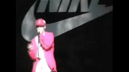 Koreaboty `06 Beatboxer Faithsfx Part 1