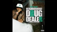 Rick Ross - Neighborhood Drug Dealer