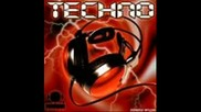 HoUsE i OsHtE nEsHto!!!!!!(Bodybanger mix)