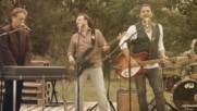 Los Secretos - Ponte en la fila (Videoclip Oficial) (Оfficial video)