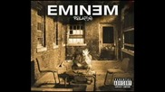 *new* Eminem - Beautiful