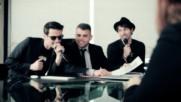 Zero Assoluto - Una canzone e basta (Оfficial video)